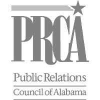 Public Relations Council of Alabama Member