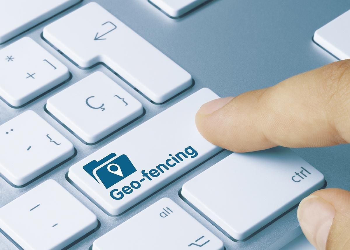 Geofencing and Does Your Company Need it