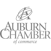 Auburn Chamber of Commerce Member