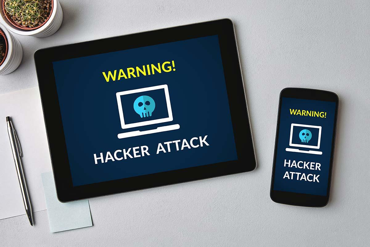 Why the Heck Do Hackers Hack?