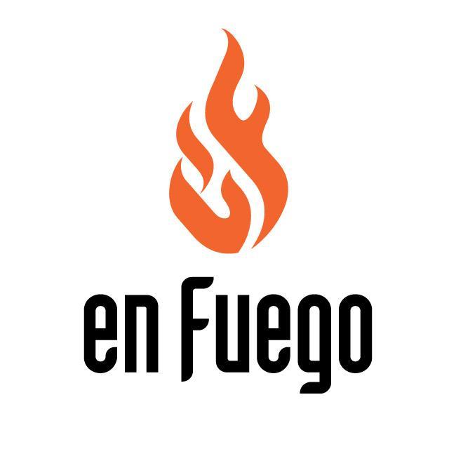 En Fuego Branding