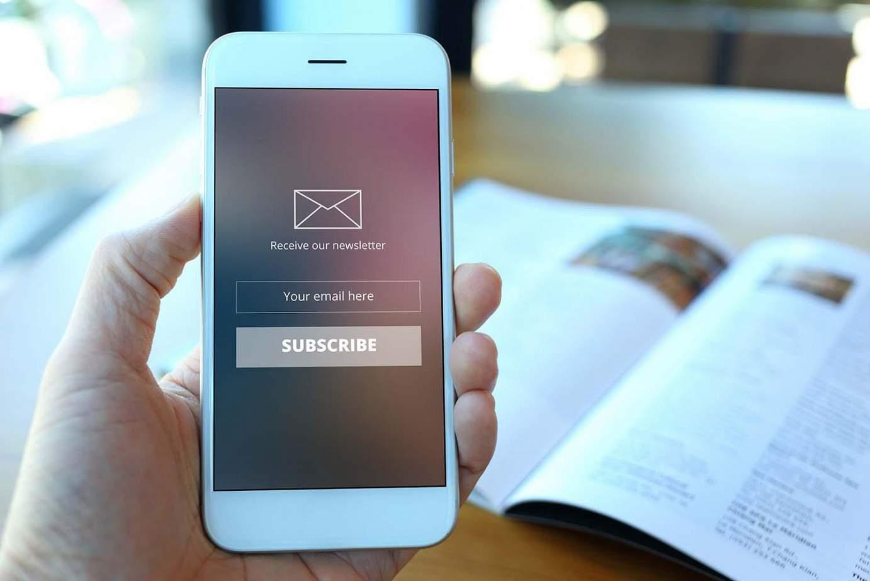 Email Marketing Blog