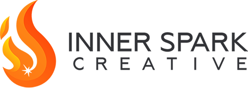 Inner Spark Creative - advertising agency, marketing specialist, in Auburn, AL